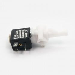ELECTROVANNE 220 VOLTS POUR AUTOLAVEUSE DEC-ARGOS 38C