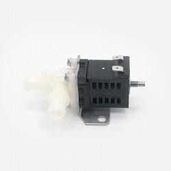 ELECTROVANNE 24V POUR AUTOLAVEUSE TENNANT T2 / T3