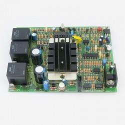 VARIATEUR ELECTRONIQUE POUR AUTOLAVEUSE POUR AUTOLAVEUSE TENNANT 5700 XP