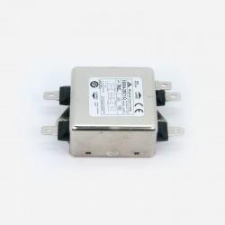 FILTRE ELECTRIQUE POUR AUTOLAVEUSE COMAC-FIMAP MMX 50 E