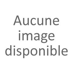 BORDURE PROTECTRICE, 20' STAINLESS STEEL POUR AUTOLAVEUSE TENNANT