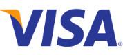 Paiement par VISA